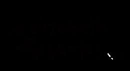 EKCo1412_Logo_Final_BW-copy-with-kisses