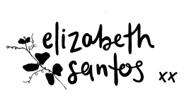 signature EKCo1412_Logo_Final_BW-copy-with-kisses-260x142