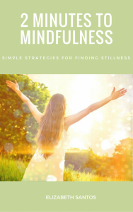 2 Minutes to Mindfulness