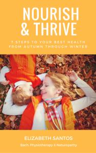 Nourish & Thrive (1)