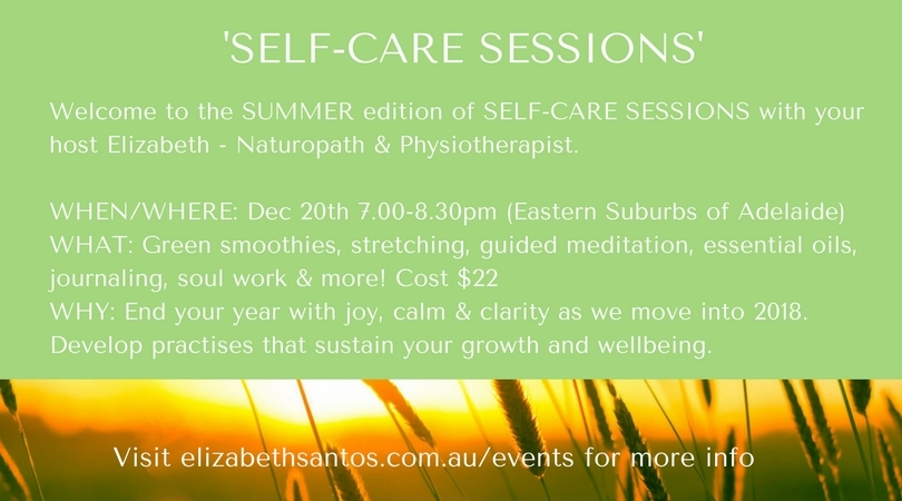 Promo Self-Care SUMMER (2)